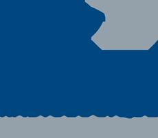 Radio-metro-logo